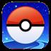 Pokémon GO v1.0.2 + Hack