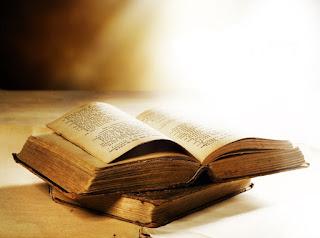 Série: Jesus no Evangelho de João - Jesus: A Palavra de Deus
