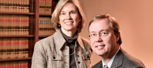 Burge & Burge, PC -  Personal Injury Attorney