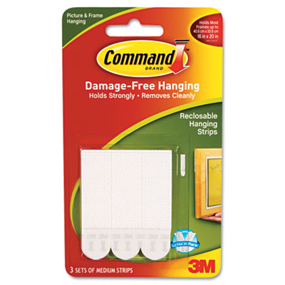Meet My Friend Command Brand Has A Fabulous Line Of Damage Free Hanging Solutions From Hooks To Organization Products Picture And Frame