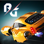 Download Rival Gears v0.6.0 MOD APK DATA Unlimited Money