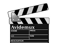 Download Avidemux 2.6.9 Offline Installer 2017