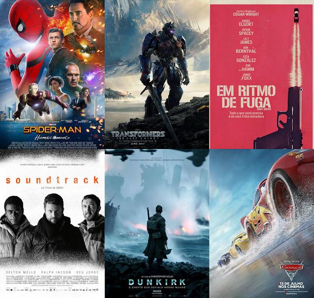 Filmes Lançados em Julho-Blog Garota Estrela