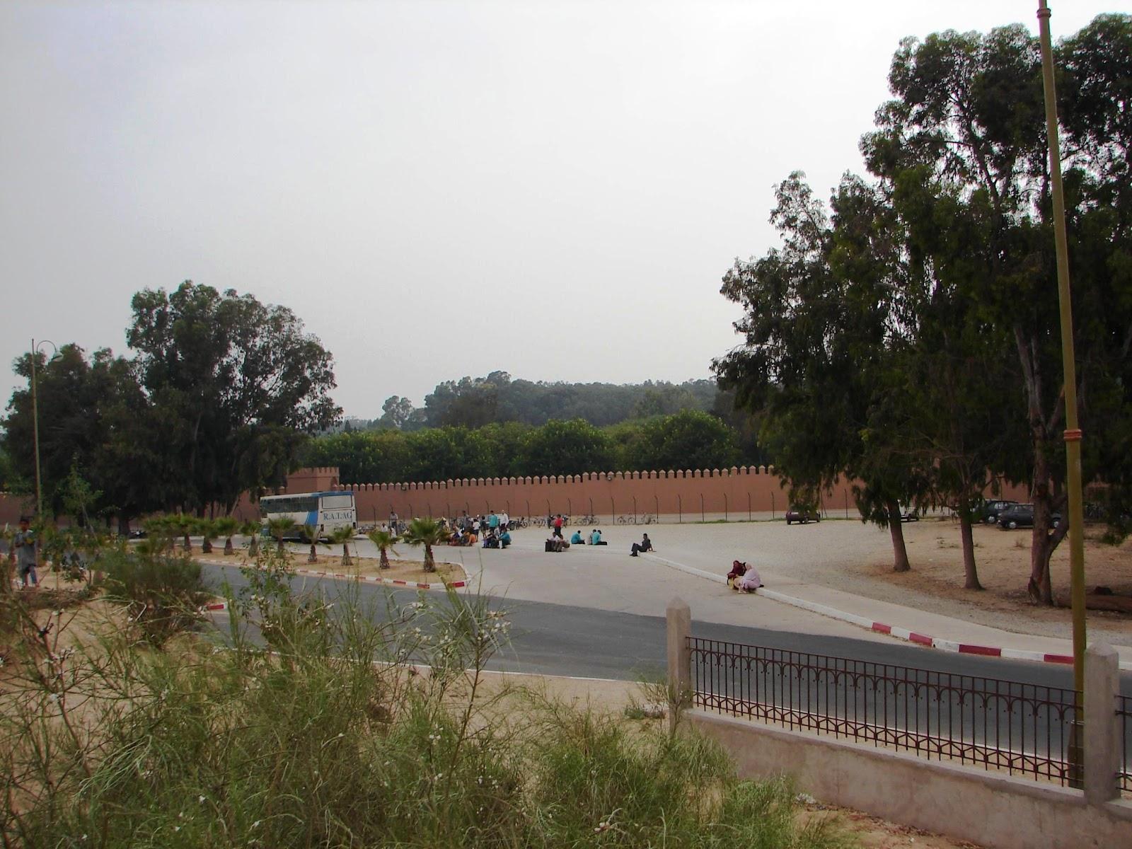 Locul de intalnire marocana Senior gratuit dating site- ul