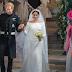 8 πράγματα που απαγορεύονται στη Μέγκαν Μαρκλ μετά το γάμο της με τον πρίγκιπα Χάρι