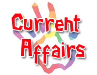Current Affairs 6th Week 2019