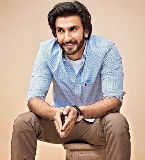 Ranveer Singh Biodata, Movies, Net-worth, Age, New Movies ...