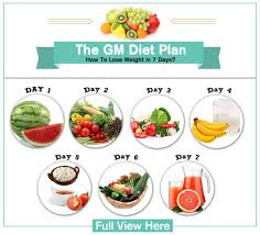 diet plans,general motors diet,weight loss diet,healthy diet,diet plan,low carb diet,protein diet,how to lose weight,best diet,lose weight,general motors diet for vegetarians,diet foods,diet tips,diet pills,detox diet,weight loss programs,high protein diet,best diet to lose weight,diet food,liquid ,dukan diet,acai berry diet,lose weight fast,diets that work,dieting,hcg diet,diets to lose weight,general motors diet results,diet plans for women,no carb diet,healthy diet plan,the general motors diet,best weight loss program,weight loss diets,best weight loss,fast weight loss diet,loose weight,diet for weight loss,diet to lose weight,how to lose weight fast,hcg diet plan,diet programs,best weight loss diet,high protein diet,general motors diet side effects,fat burning diet,weight loss programs