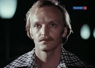 Валерий салтыков я знаю о сексе вс а ты секс и женская физиология
