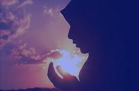 3 Doa Ini Memudahkan Dapat Kerja. Insya-Allah