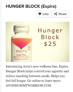 https://www.avon.com/product/espira-hunger-block-59980?rep=mommywarrior