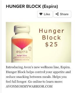 https://www.avon.com/product/espira-hunger-block-59980?rep=mommywarrior