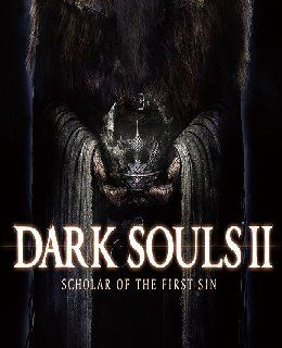 Dark Souls II: Scholar Of The First Sin Game Download Gam,Ripgamesfun,cover,screenshot,image,wallpaper