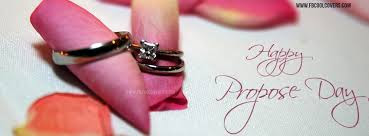 Propose day sms free download