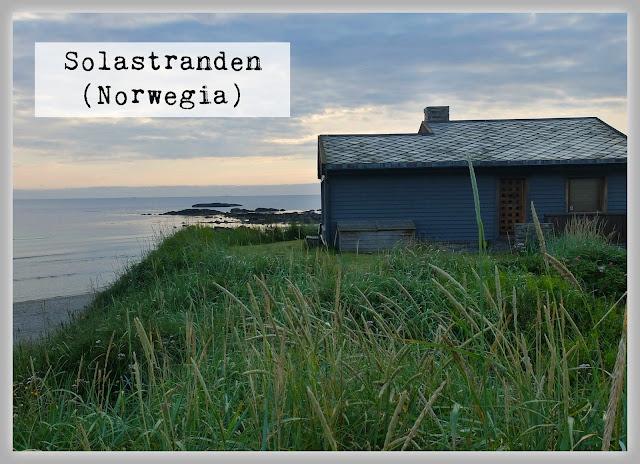 http://www.rudazwyboru.pl/2017/08/solastranden-norweska-plaza-must-see.html
