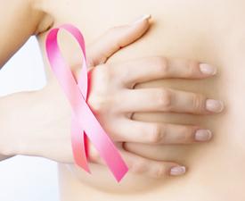 Absceso en las glándulas mamarias: Síntomas