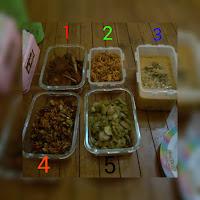 cara membuat gulai pakis khas padang, wisata kuliner khas