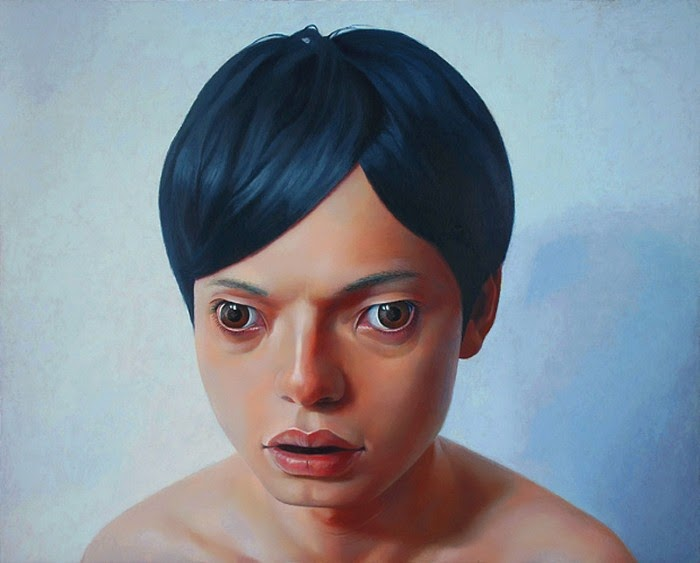 Korehiko Hino