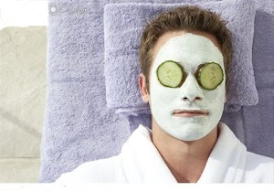 How to Whiten Face Men Naturally and Fast