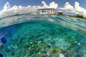 Paket Wisata Tour Bali - Lombok - Sumbawa Nusa Tenggara Barat