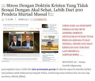 http://duniamuallaf.blogspot.co.id/2013/10/stress-dengan-doktrin-kristen-yang.html