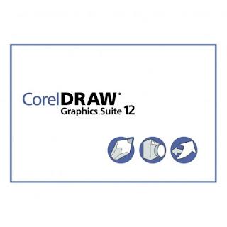 Download Coreldraw 12