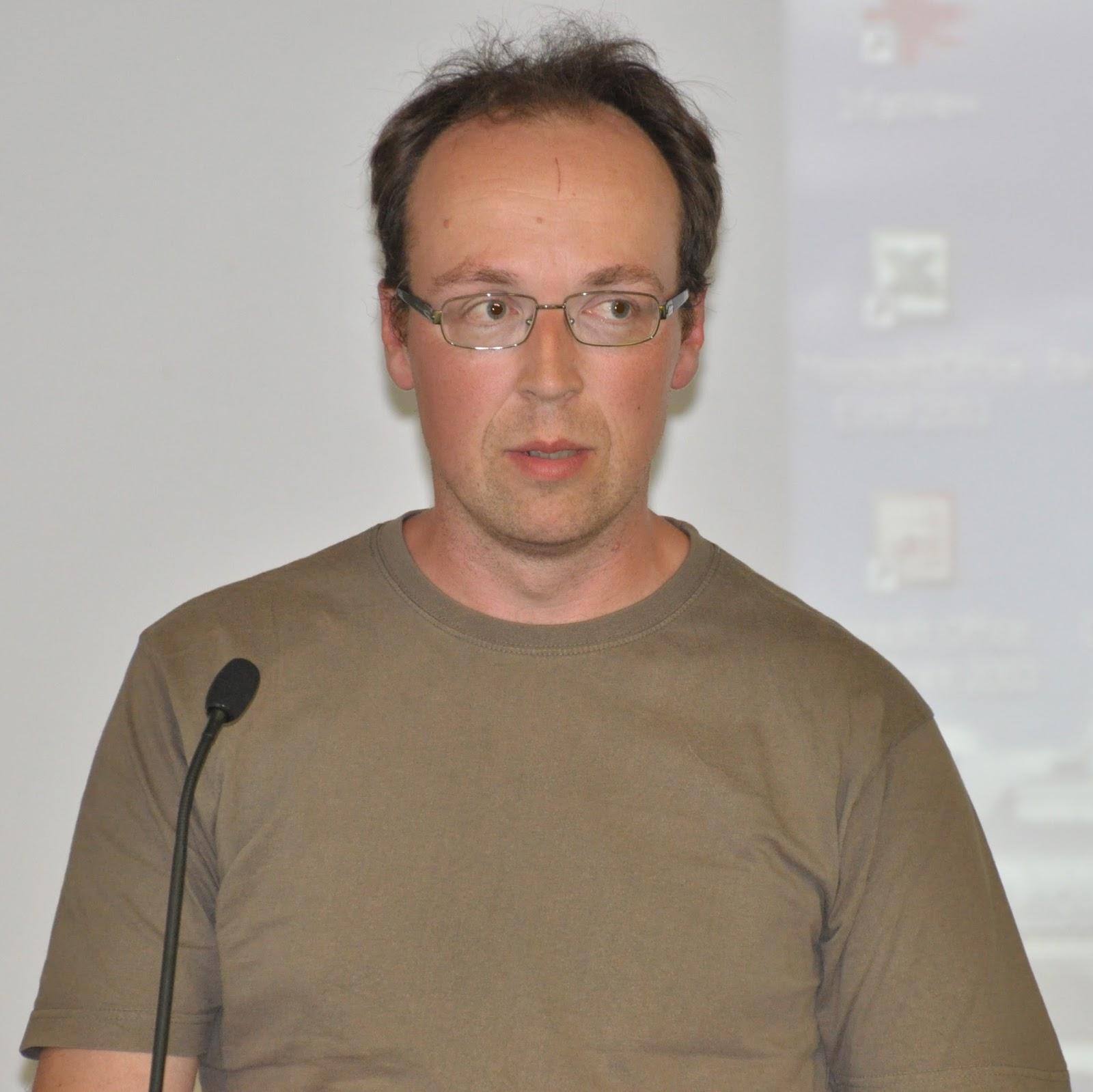 Jussi Halla Aho Scripta
