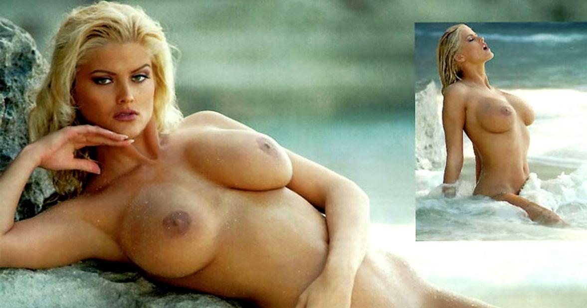 Free Hq Anna Nicole Smith