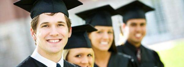 Menjadi mahasiswa yang membangun peluang