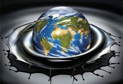 Висока ціна на нафту протримається недовго. Росіянам рано радіти — Гончар