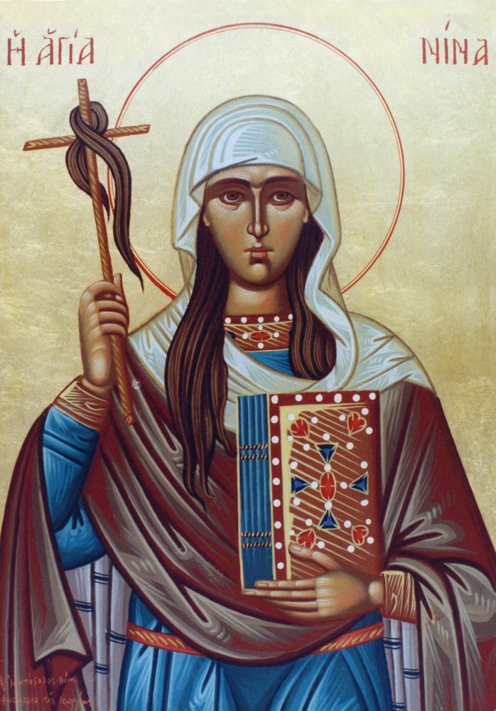 4cff3854 Orthodox Christian Initiative for Africa: International Women's Day ...