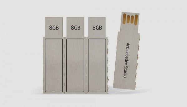 Awesome USB Drives (15) 1