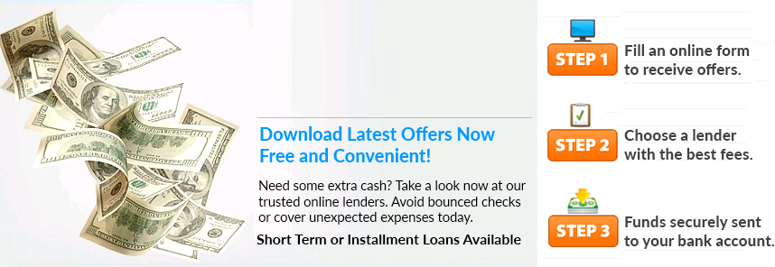 No Hidden Fee Loan Lenders