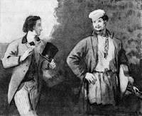 Illustracija-Groza-Ostrovskij-Gerasimov-S-V-Boris-Kudrjash