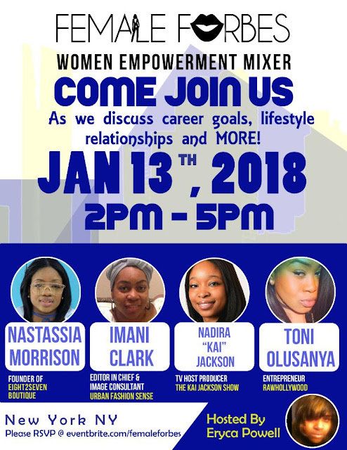 https://www.eventbrite.com/e/female-forbes-tickets-41495150111