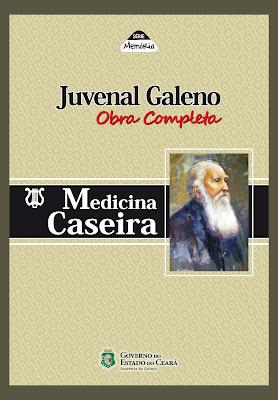 http://www.scribd.com/doc/216768639/Juvenal-Galeno-Medicinacaseira-06