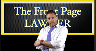 Inside tips, tricks and questions answered, on which local attorney or DUI lawyers is right for your case, and sharing with you all the best information on how to beat your DUI and how to get out of reckless driving tickets.........join MediaVizual.com on this Online Video adventure series on the best local DUI lawyers and criminal defense Lawyers.