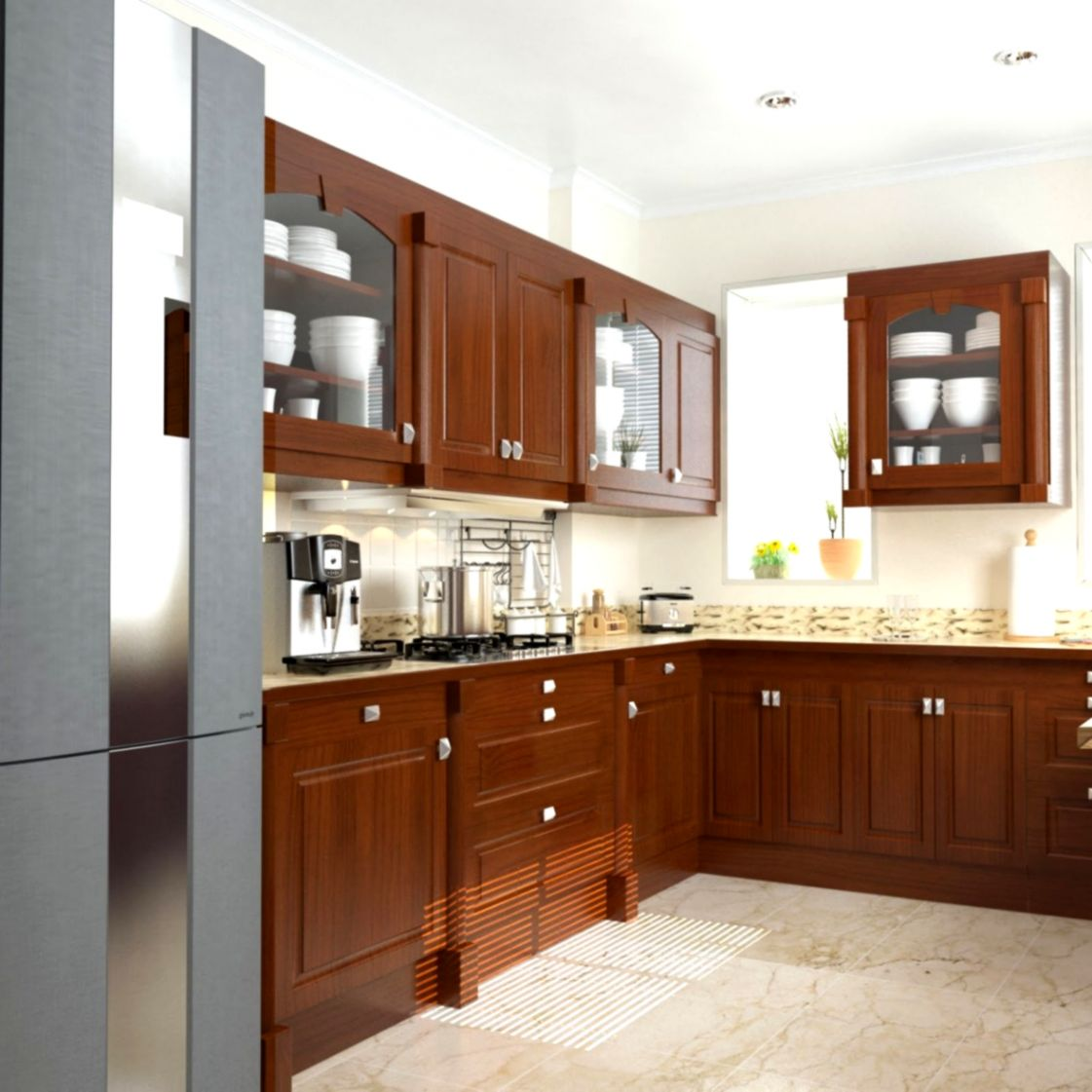 Design A Virtual Kitchen Online Free Virtual Home Designer Free Online Wallpapers For Fun