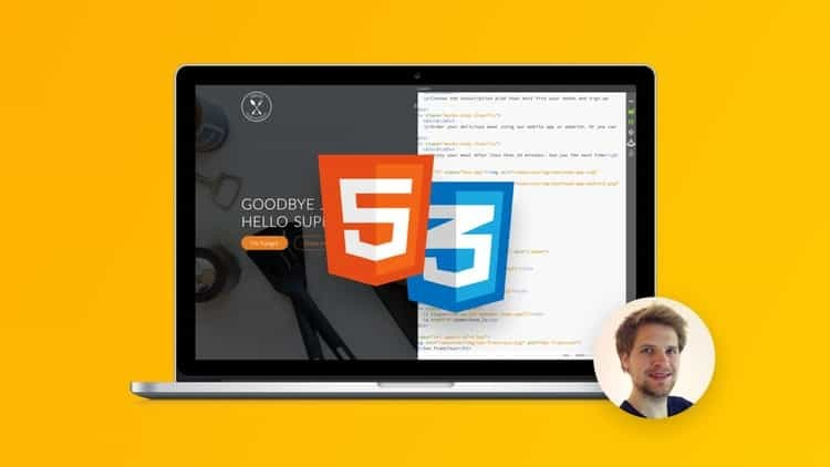 Build Responsive Real World Websites With HTML5 And CSS3 Google Drive