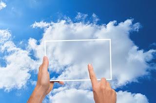 Cloud-Computing im Überblick