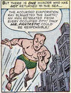 1963 Fantastic Four Annual 1 Lee-Kirby-Chic Stone