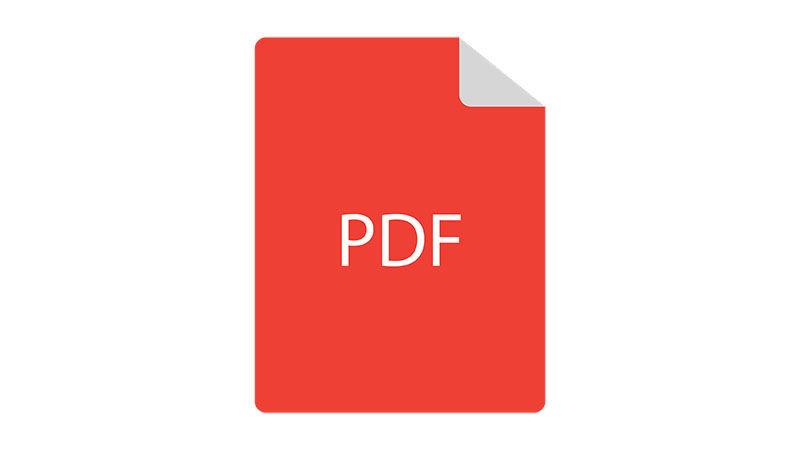 pdf_pixabay_1493877090501 Methods to Compress PDF Information and Cut back Measurement Apps News