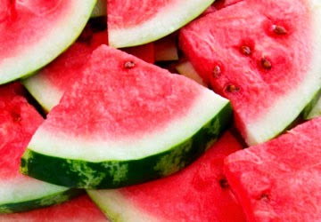 The Best 8 Fruits To Lose Weight And To Be Healthy