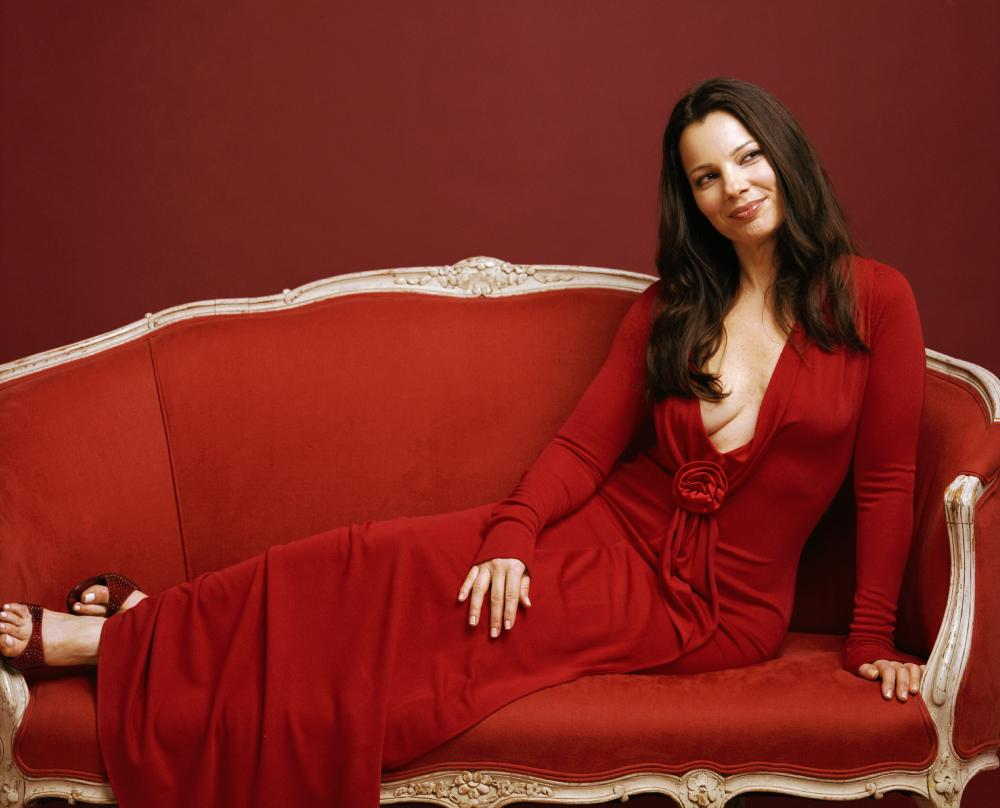 Leaked Fran Drescher naked (57 photo), Sexy, Cleavage, Selfie, swimsuit 2020