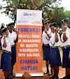 Ukatili Wanaofanyiwa Wanawake Kasulu mkoani Kigoma Unakwamisha Maendeleo ya Familia.