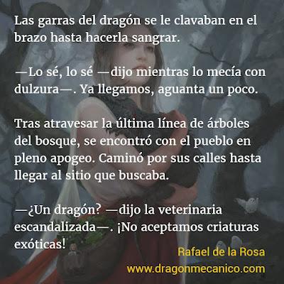 Dragon-Microrrelato-de-fantasía-Cuentos-Mecánicos-Rafael-de-la-Rosa