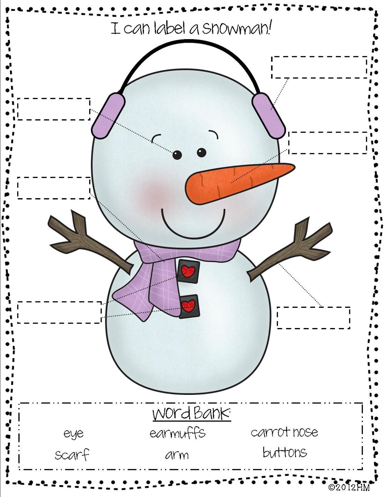 Label A Snowman 1 236 1 600 Pixels