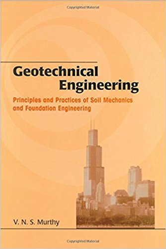 Geotechnical Engineering Principles And Practices Pdf Coduto.rar