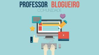 Comunidade Professor Blogueiro