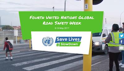 https://www.unroadsafetyweek.org/en/home
